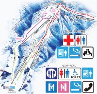race-map2
